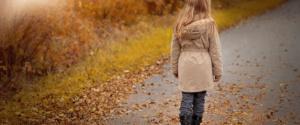 Демисезенные куртки для девочек