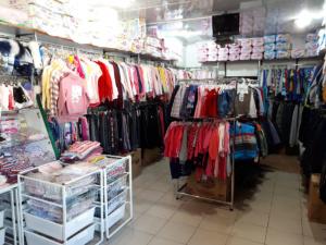 Магазин на Снайпера Рубахо