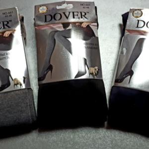 Колготки Dover из кашемира
